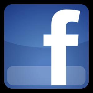 pólónyomás facebook